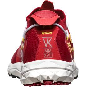 La Sportiva VK - Zapatillas running Mujer - rojo